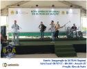 Inauguração do DETRAN Aracati 08.07.17_14