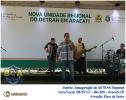 Inauguração do DETRAN Aracati 08.07.17_15