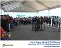 Inauguração do DETRAN Aracati 08.07.17_16