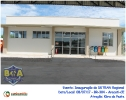 Inauguração do DETRAN Aracati 08.07.17_18