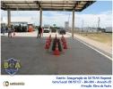 Inauguração do DETRAN Aracati 08.07.17_19