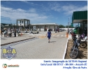 Inauguração do DETRAN Aracati 08.07.17_1