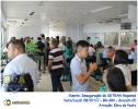 Inauguração do DETRAN Aracati 08.07.17_21