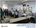 Inauguração do DETRAN Aracati 08.07.17_22
