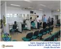 Inauguração do DETRAN Aracati 08.07.17_24