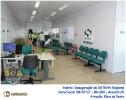 Inauguração do DETRAN Aracati 08.07.17_25