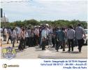Inauguração do DETRAN Aracati 08.07.17_26