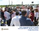 Inauguração do DETRAN Aracati 08.07.17_27