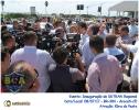 Inauguração do DETRAN Aracati 08.07.17_28