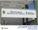 Inauguração do DETRAN Aracati 08.07.17_29