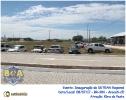 Inauguração do DETRAN Aracati 08.07.17_2