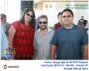 Inauguração do DETRAN Aracati 08.07.17_30