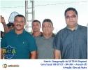 Inauguração do DETRAN Aracati 08.07.17_31