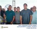 Inauguração do DETRAN Aracati 08.07.17_32