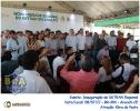 Inauguração do DETRAN Aracati 08.07.17_33