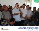Inauguração do DETRAN Aracati 08.07.17_34