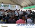 Inauguração do DETRAN Aracati 08.07.17_35