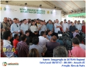 Inauguração do DETRAN Aracati 08.07.17_36