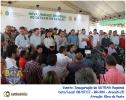 Inauguração do DETRAN Aracati 08.07.17