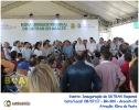 Inauguração do DETRAN Aracati 08.07.17_38