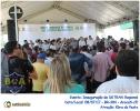 Inauguração do DETRAN Aracati 08.07.17_39