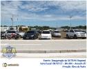 Inauguração do DETRAN Aracati 08.07.17_3