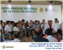 Inauguração do DETRAN Aracati 08.07.17_40