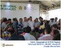 Inauguração do DETRAN Aracati 08.07.17_41