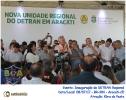 Inauguração do DETRAN Aracati 08.07.17_42