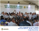 Inauguração do DETRAN Aracati 08.07.17_43