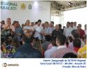 Inauguração do DETRAN Aracati 08.07.17_44
