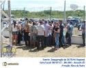 Inauguração do DETRAN Aracati 08.07.17_45