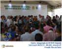 Inauguração do DETRAN Aracati 08.07.17_46