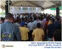 Inauguração do DETRAN Aracati 08.07.17_47
