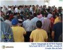 Inauguração do DETRAN Aracati 08.07.17_48