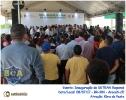 Inauguração do DETRAN Aracati 08.07.17_49