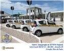 Inauguração do DETRAN Aracati 08.07.17_4
