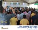 Inauguração do DETRAN Aracati 08.07.17_50