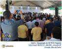 Inauguração do DETRAN Aracati 08.07.17_51