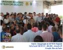 Inauguração do DETRAN Aracati 08.07.17_52