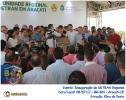 Inauguração do DETRAN Aracati 08.07.17_53