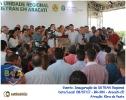 Inauguração do DETRAN Aracati 08.07.17_54