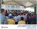 Inauguração do DETRAN Aracati 08.07.17_55