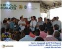 Inauguração do DETRAN Aracati 08.07.17_56