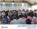 Inauguração do DETRAN Aracati 08.07.17_57