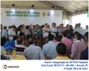 Inauguração do DETRAN Aracati 08.07.17_58