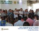 Inauguração do DETRAN Aracati 08.07.17_59