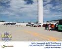 Inauguração do DETRAN Aracati 08.07.17_5