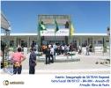 Inauguração do DETRAN Aracati 08.07.17_60