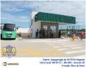 Inauguração do DETRAN Aracati 08.07.17_6